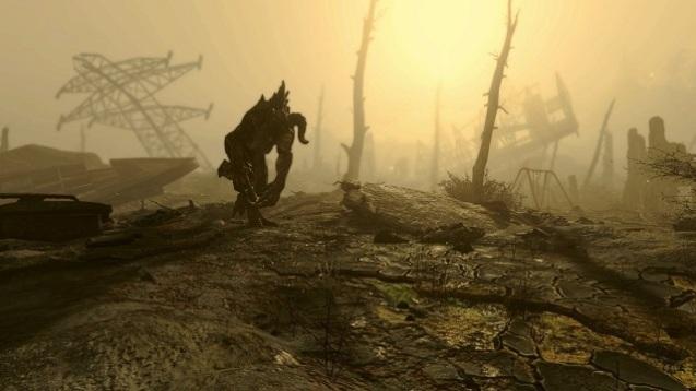 Fallout 4 (3)