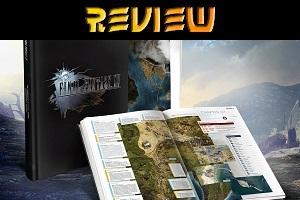 final-fantasy-xv-das-offizielle-buch-vorschaubild
