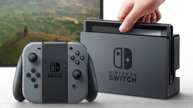 nintendo-switch-vorgestellt-1