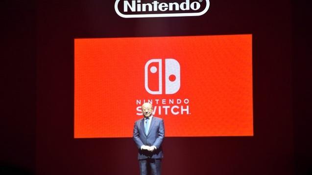 nintendo-switch-vorgestellt-2