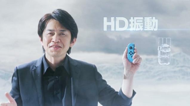 nintendo-switch-vorgestellt-3