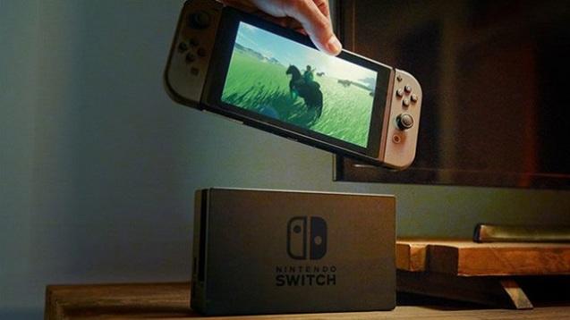 nintendo-switch-vorgestellt-4
