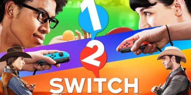 1-2-switch-1