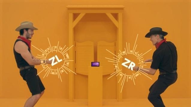 1-2-switch-2