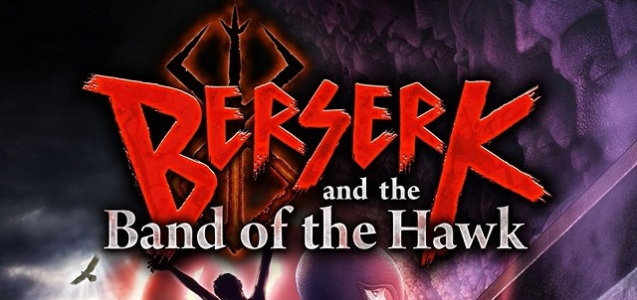berserk-and-the-band-of-the-hawk-1
