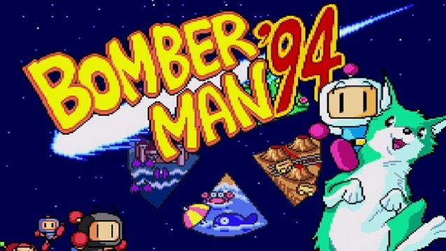 bomberman-94-1