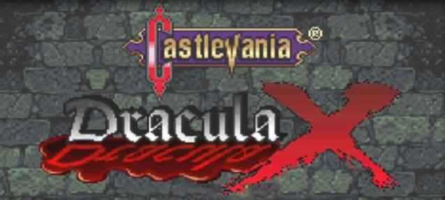 castlevania-dracula-x-1