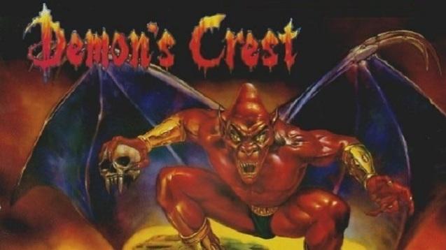 demons-crest-1