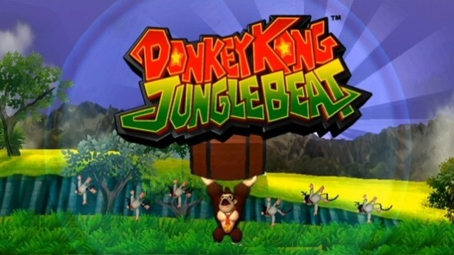 donkey-kong-jungle-beat-1