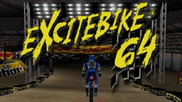 excitebike-64-1