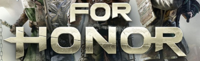for-honor-1