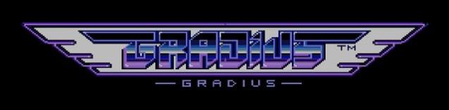 gradius-1