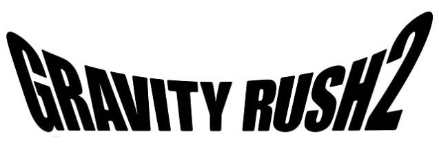 Gravity Rush (1)