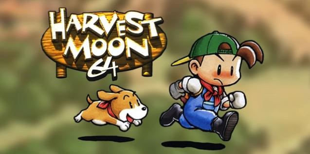 harvest-moon-64-1