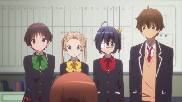love-chunibyo-other-delusions-heart-throb-vol-2-1