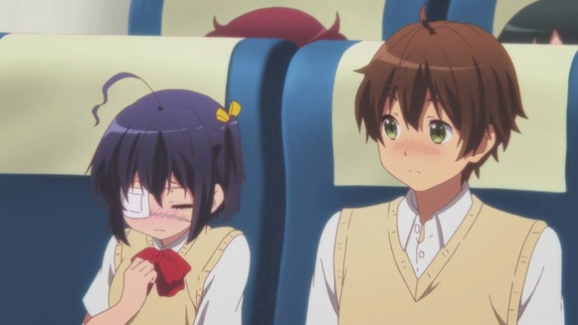 love-chunibyo-other-delusions-heart-throb-vol-2-2