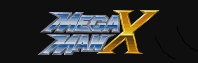 mega-man-x-1