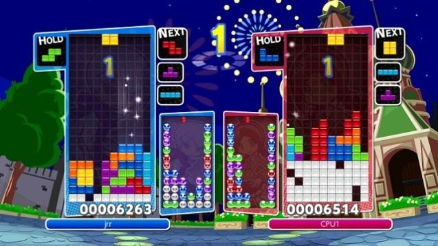puyo-puyo-tetris-3