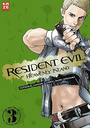 resident-evil-heavenly-island-band-3-1