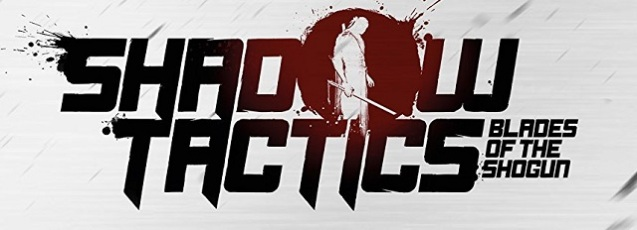 shadow-tactics-blades-of-the-shogun-1