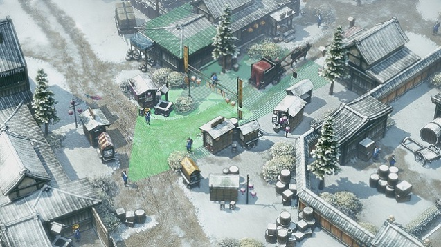 shadow-tactics-blades-of-the-shogun-3