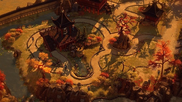 shadow-tactics-blades-of-the-shogun-5