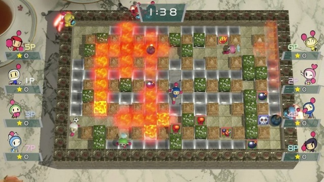 super-bomberman-r-2