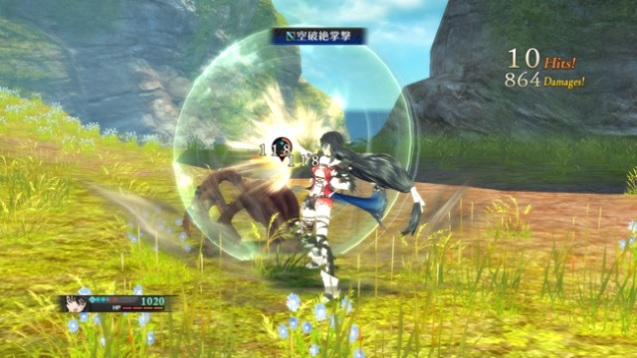 tales-of-berseria-3