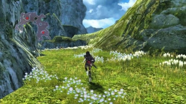 tales-of-berseria-5