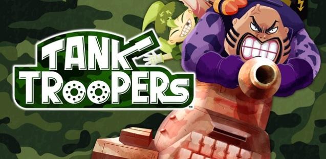 tank-troopers-1