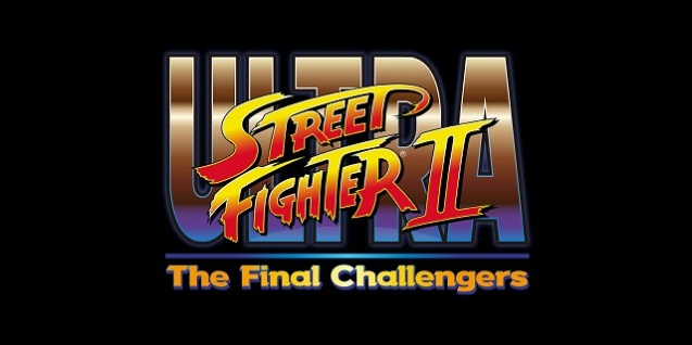 ultra-street-fighter-ii-the-final-challengers-1