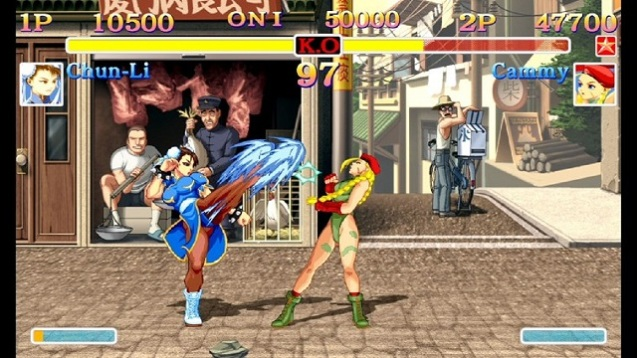 ultra-street-fighter-ii-the-final-challengers-2