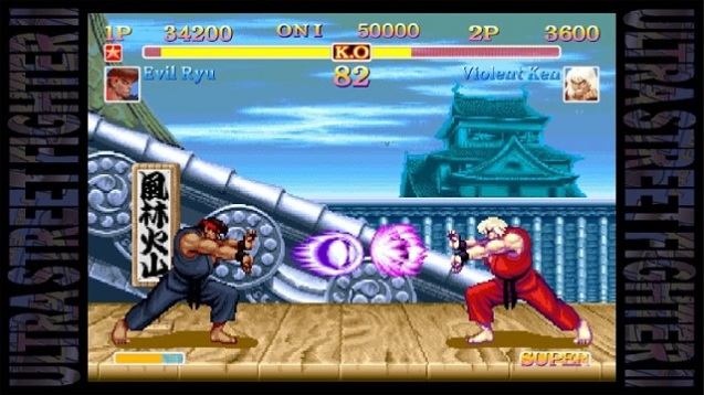 ultra-street-fighter-ii-the-final-challengers-3