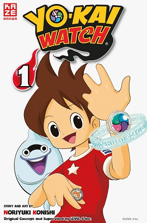 yokai-watch-1
