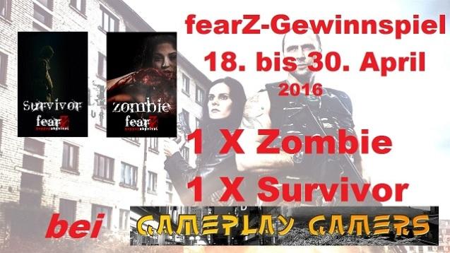 FearZ-Gewinnspiel (1)