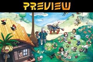 pokemon-sonne-mond-vorschaubild