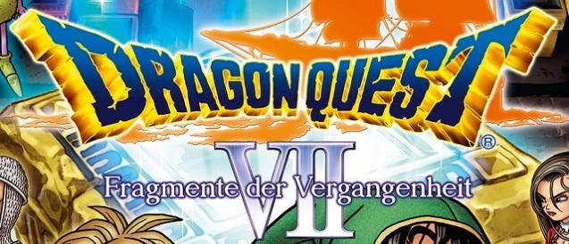 dragon-quest-vii-fragmente-der-vergangenheit-1