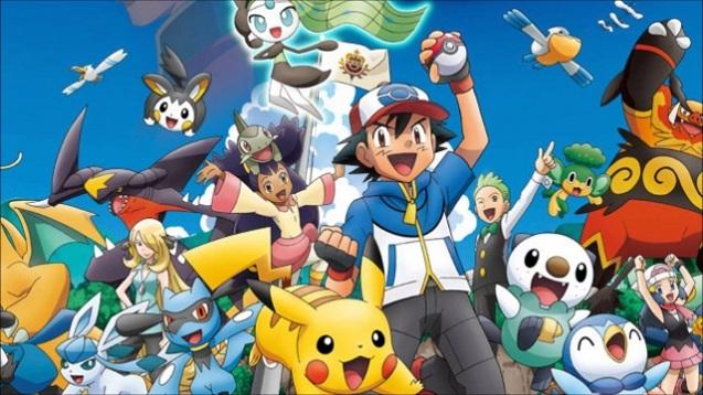 der-einfluss-von-pokemon-auf-die-videospielindsturie-1