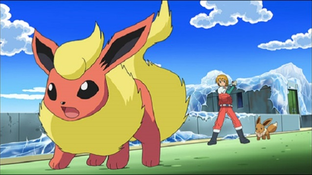 der-einfluss-von-pokemon-auf-die-videospielindsturie-2