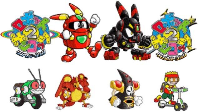 der-einfluss-von-pokemon-auf-die-videospielindsturie-3