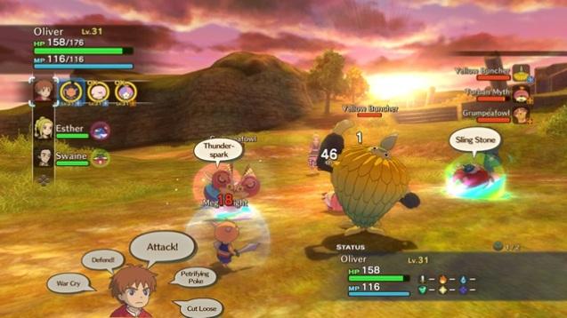 der-einfluss-von-pokemon-auf-die-videospielindsturie-4