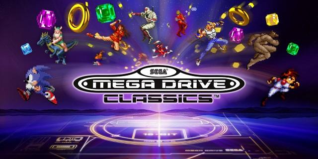 Unterhaltungselektronik Videospiele Taiko Drum Taiko Keine Tatsujin Controller Für Schalter Konsole Weniger Teuer